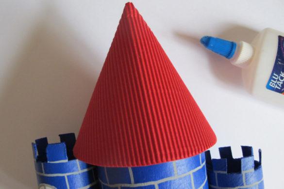 castello-cartone