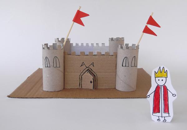 toilet_paper_castle_011