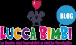 Blog Lucca Bimbi